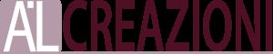 Tende foligno | tendaggi foligno trevi assisi | Tappezzeria foligno Logo